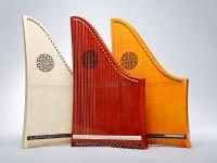 Veeh-Harfen-Ensemble